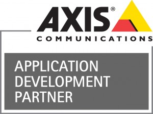 AXIS ADP